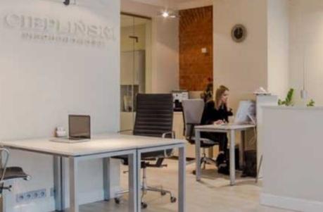 biuro nieruchomości szczecin